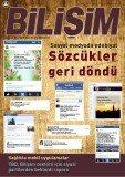 174k - Sosyal Medya, Edebiyat ve Yayıncılık