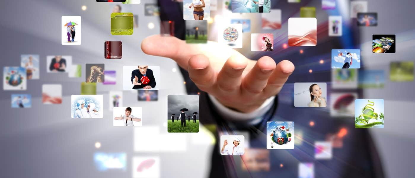 bigstock Business technologies today 43292197 1400x600 - 2017'nin en önemli 10 teknolojik alanı